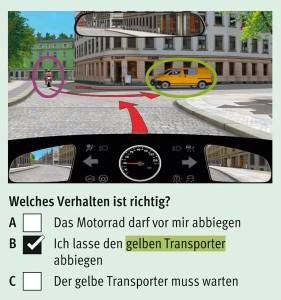 csm_Beispielcheat_Bildfrage_gelber_Transporter_03_61ae3fece3