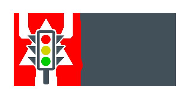 die-fahrschule-garbsen.de